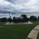 Photo de The Kuleana Resort