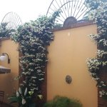 Photo of Casa Do Manequinho Hotel