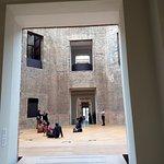 Photo of Pinacoteca do Estado de Sao Paulo