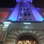 Photo of The Julio Prestes Cultural Center - Sala Sao Paulo