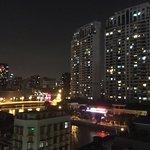 Photo of Shanghai Blue Mountain Bund Youth Hostel