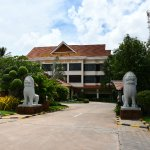 Photo de Khemara Angkor Hotel & Spa