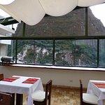 로열 인티 인 마추픽추의 사진