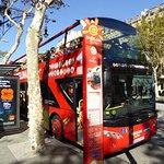 Foto de Paseo de Gracia (Passeig de Gracia)