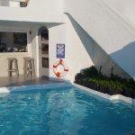 Foto di Hotel Sunny Villas