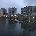 Photo de Delta Hotels by Marriott Kingston Waterfront