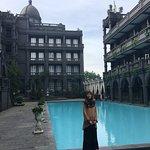 Foto GH Universal Hotel