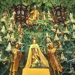 Photo of Longhua Temple
