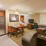Photo of Residence Inn by Marriott Calgary Airport