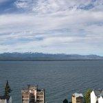 Photo de Panamericano Bariloche