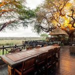 Foto de Protea Hotel by Marriott Kruger Gate