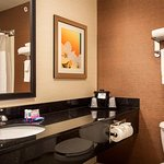 Billede af Fairfield Inn Little Rock North