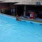 Photo of Hotel Pipa's Bay
