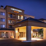 Photo of Courtyard Detroit Novi