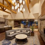 Our hotel in Atascadero, California features stylish spaces for business and leisure travelers.