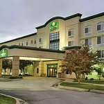Photo of La Quinta Inn & Suites Omaha Airport Downtown