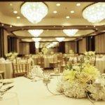 Al Waha Ballroom