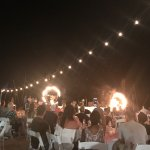 Photo de Playa Grande Resort