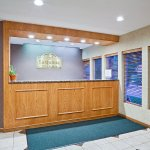 Photo of La Quinta Inn & Suites Overland Park