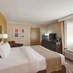 Foto di La Quinta Inn & Suites San Diego Carlsbad