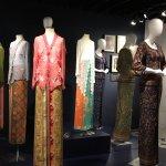 Foto de Museo Peranakan