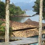 Φωτογραφία: Vila Galé Eco Resort de Angra