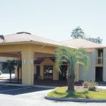 Photo of La Quinta Inn Savannah I-95