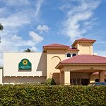 Foto de La Quinta Inn & Suites Ft Lauderdale Cypress Creek