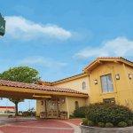 Foto de La Quinta Inn Abilene