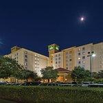Photo of La Quinta Inn & Suites San Antonio Airport