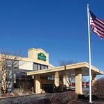 Photo of La Quinta Inn & Suites Boston-Andover