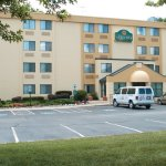 Foto de La Quinta Inn & Suites Columbia - Fort Meade