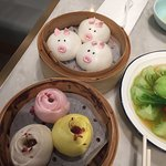 Photo of Yum Cha Tsim Sha Tsui