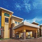 Foto de La Quinta Inn & Suites Wichita Falls - MSU Area