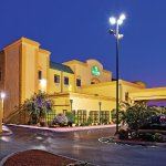 Photo of La Quinta Inn & Suites Knoxville East