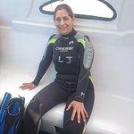 Photo de Academy Bay Dive Center