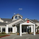 Photo of Hilton Garden Inn Roseville