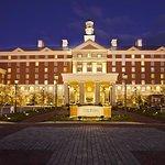 Photo of Hilton Columbus at Easton
