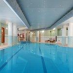 Photo of Hilton Nottingham