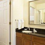 Photo of Residence Inn by Marriott Asheville Biltmore