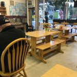 Sharon's Deli & Lunch Bar照片