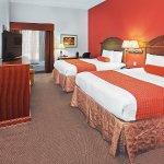 Foto de La Quinta Inn & Suites I-20 Longview South