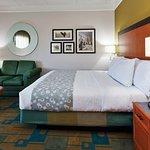 La Quinta Inn & Suites Fremont / Silicon Valley Foto