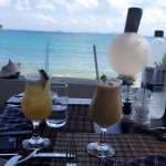 Photo de Bequia Beach Hotel