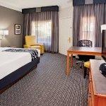 Bilde fra La Quinta Inn & Suites Macon