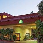 Photo of La Quinta Inn & Suites San Diego SeaWorld/Zoo Area
