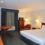 Photo of La Quinta Inn & Suites Manteca - Ripon
