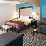 Photo of La Quinta Inn Columbia SE / Fort Jackson