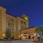 Photo de La Quinta Inn & Suites Houston Katy East