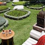 Photo of Sofitel Marrakech Lounge and Spa